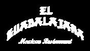 El Guadalajara, Mexican Restaurant